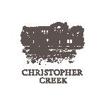 ChristopherCreek Logo_150x150_RRF15-01
