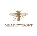 Meadowcroft Logo_150x150_RRF15-01