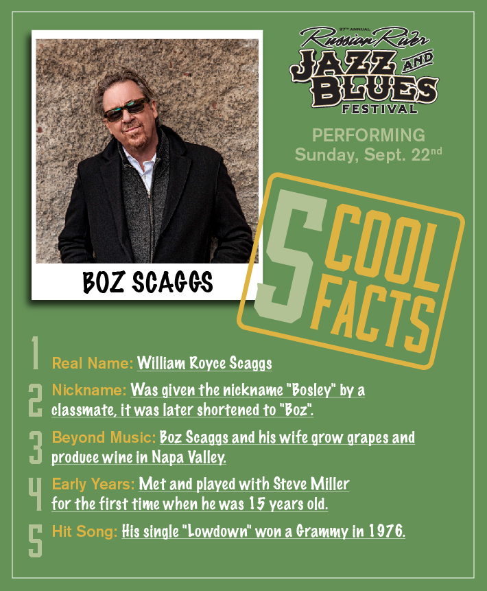 5 THINGS_Boz Scaggs vf-01