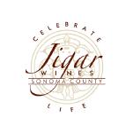 Jigar Logo_150x150_RRF15-01