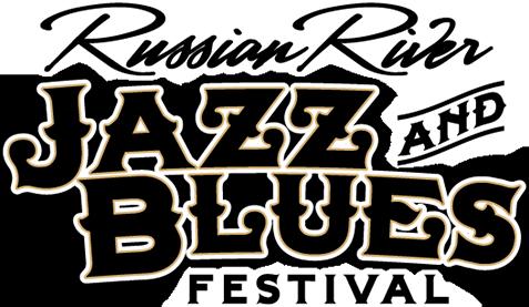 Tickets   Russian River Jazz & Blues