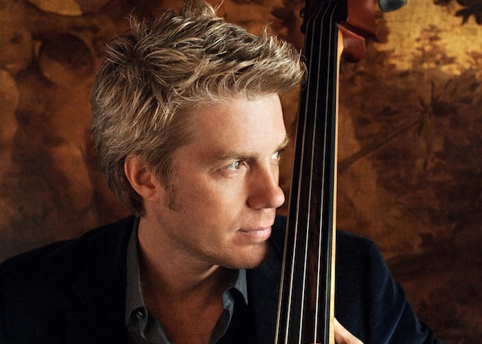 kyle eastwood honolulu